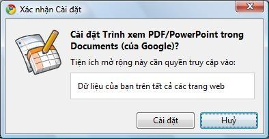 cach-xem-file-pdf-va-powerpoint-tren-trinh-duyet-chrome_1_4