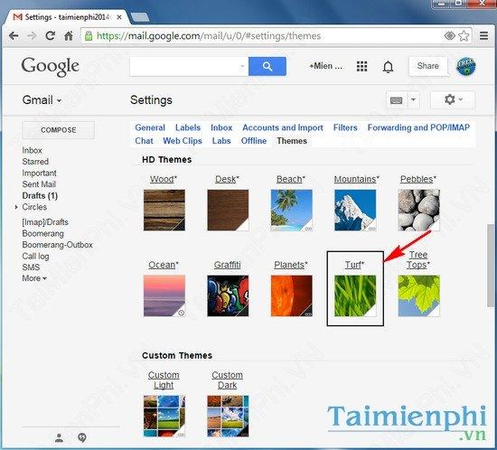 thay-doi-giao-dien-gmail-4