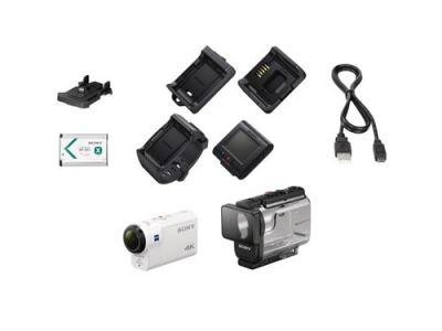camera-the-thao-ho-tro-4k-2